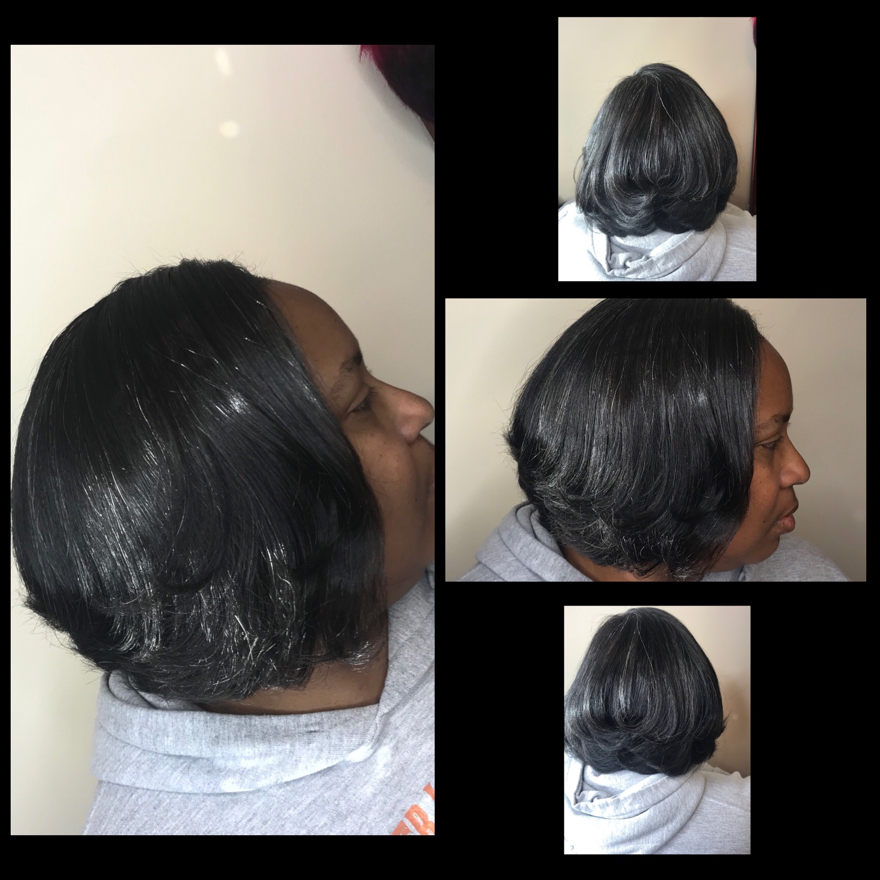prices for haircuts a touch of jazz salon in buford ga vagaro 4968 | 28793906 80968$2017 12 23 06 49 14 4968